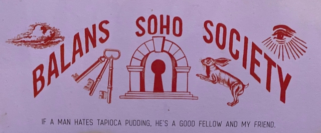 balans-soho-society.jpg