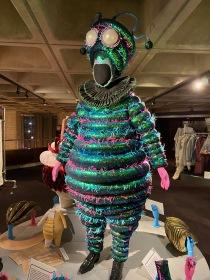 Costumes 1