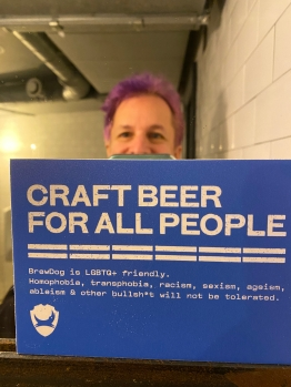 Craft Beer for all people.jpg