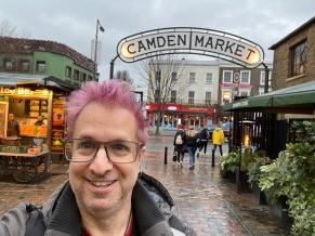 Jaq at Camden.jpg