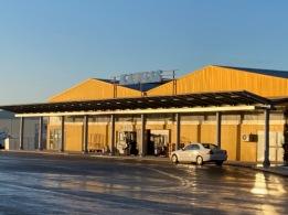 Kaunas Airport.jpeg