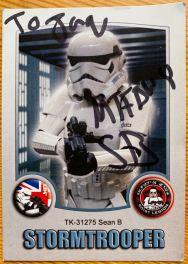 Sean as trooper.jpg