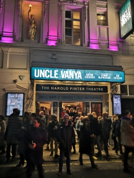 Uncle Vanya.jpg