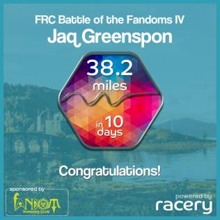 participation_award-Racery 4
