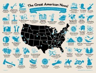 the_great_american_novel
