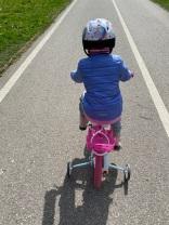 Monki bike