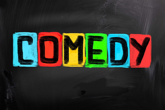 comedy-greshams-940x601-1