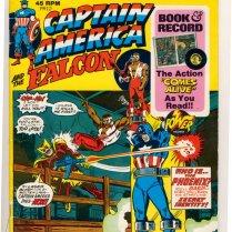 CaptainAmericaPhoenix01